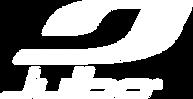 julbo-logo-vector.png