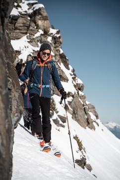florian monot photographe videaste ski.j