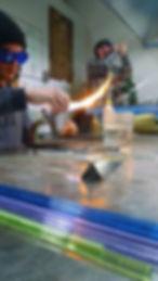 flamephoto2.jpg