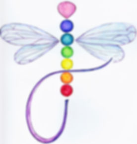 Beyond Blessed Logo cropped bright.jpg