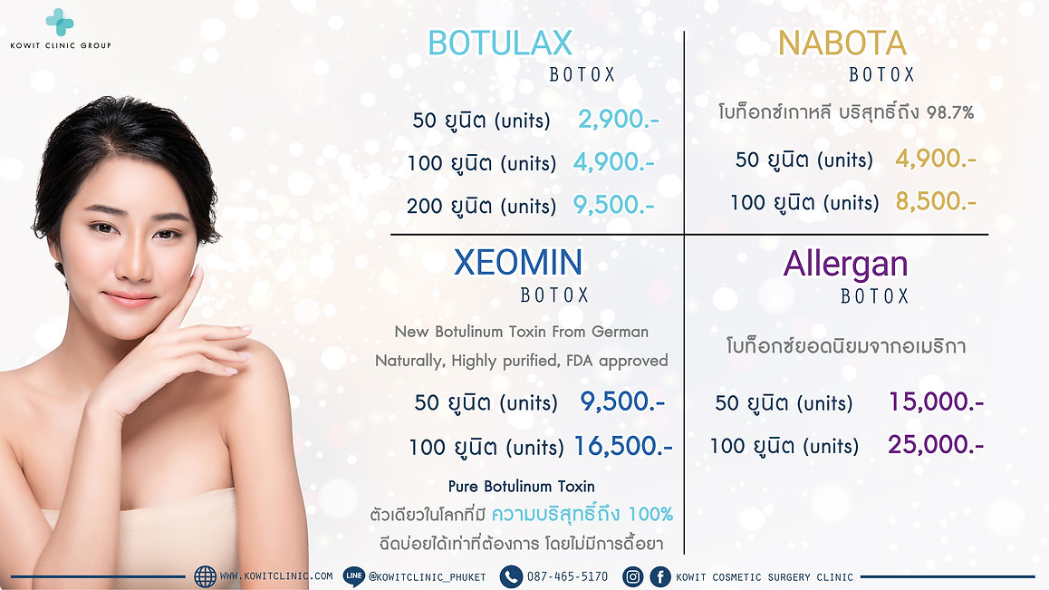 Botox ราคารวม.jpg