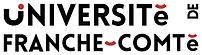 Logo Université de Franche-Comté.png
