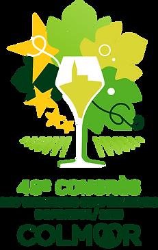 Logo Congrès Colmar 2021.png