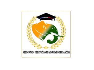 AEIB - Association Des Étudiants Ivoiriens De Besançon