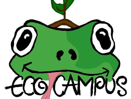 Eco-Campus