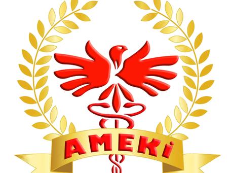 Améki - Association Montbéliardaise des Étudiants en Kinésithérapie