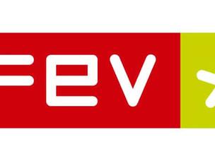 AFEV Besançon - Association de la Fondation Étudiante pour la Ville