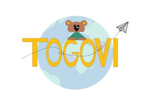 Togovi