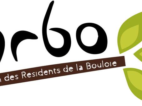 ARBO - Associations de Résidence de la Bouloie