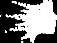 Visage blanc.png