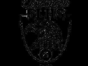 BDE SLHS de Besançon – Bureau des étudiants Sciences du langage, de l'homme et de la société