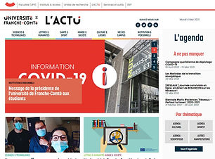site-univ-fc.JPG