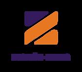 Zurfluh-Feller-logo-RVB.png