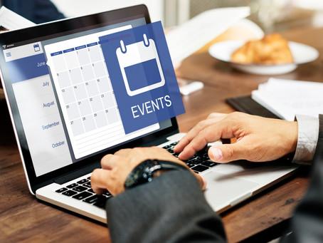 Organiser un événement hybride : les raisons de conjuguer présentiel et virtuel ?