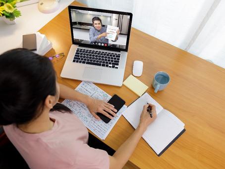 Webinar, ou comment organiser un événement en direct avec l'outil YouTube live
