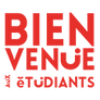 logo BAE 512x512 77.png