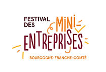 Logo Festival BFC.jpg