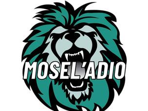 BDE Mosel'Adio - Montbéliard