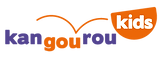 Logo-2021.png