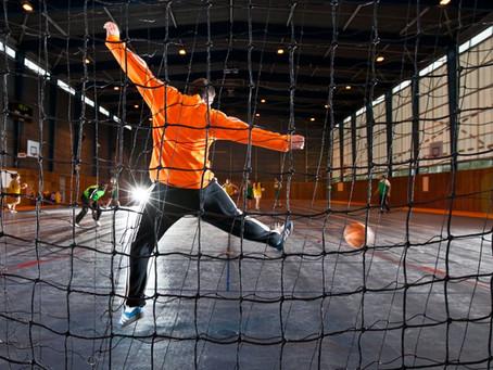 Association Sportive Universitaire Franche-Comté