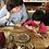 Thumbnail: DIY體驗-雞毛毽子(幼童版)