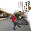 Thumbnail: DIY體驗-雞毛毽子(進階版)