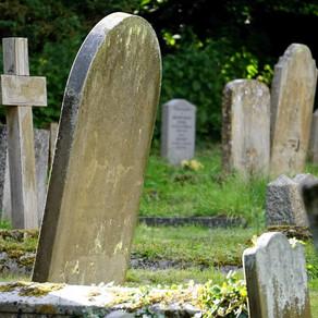 Roman noblewoman's tomb reveals secrets