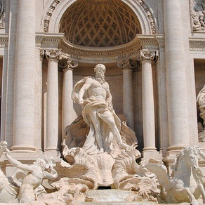 Roman Marble Production Was Highly Efficient