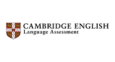 cambridge-english-language-assessment-lo