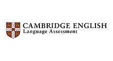 cambridge-english-language-assessment-lo