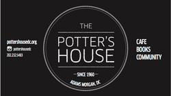 The Potter's House DC