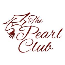The Pearl Club