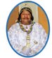 Sis. Linda Owens Neal elected as the 16th Grand Worthy Matron