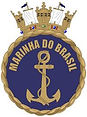 Brazilian Navy.jpg