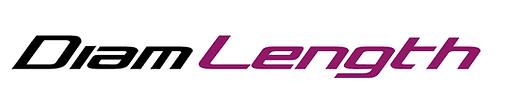 Diam Length logo with background Feb20.p