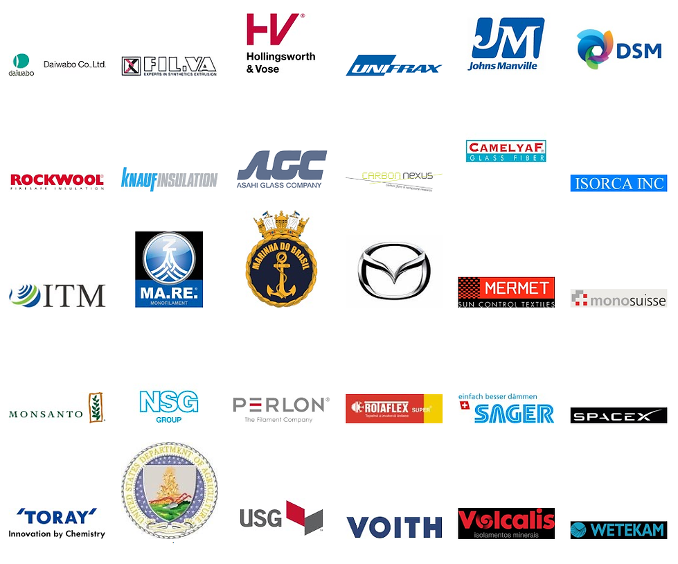 customer logos 01Jul2020.png