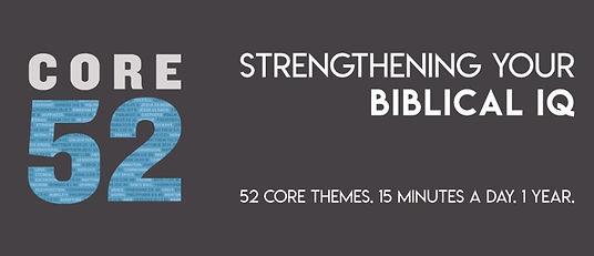 Core 52 Webpage Banner.jpg