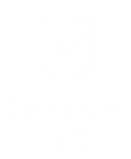 Connection Card Icon.png