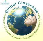 GlobalClassroom%20(002)_edited.jpg
