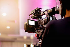 professional-cameraman-covering-event-wi