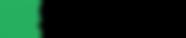 wheelbase-logo - Copy.png