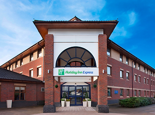 HOLIDAY INN EXPRESS WARWICK.png