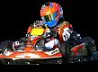 go-karting-png-no-frame-696.png