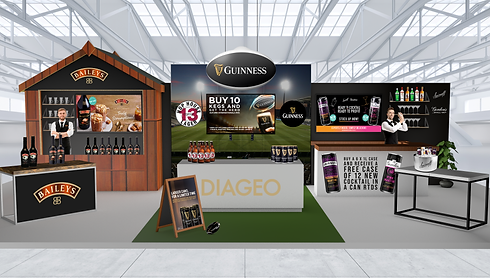 Stand_diageo-new-edit.png
