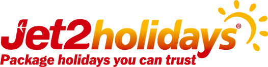 Jet2Holidays Logo.png