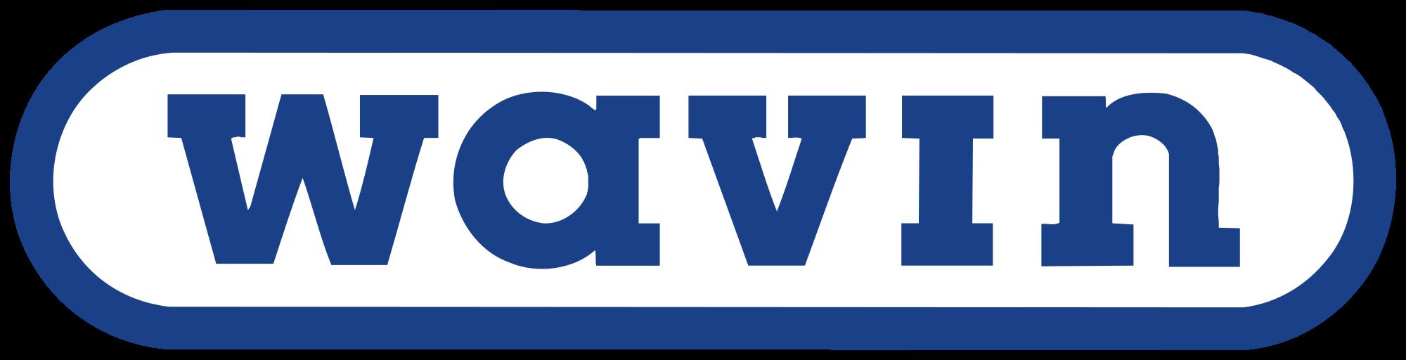 Wavin_logo.svg.png