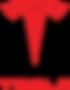 2000px-Tesla_Motors.svg.png