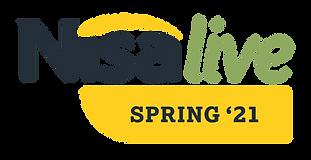 NisaLive_Logo_Spring21_RGB.png