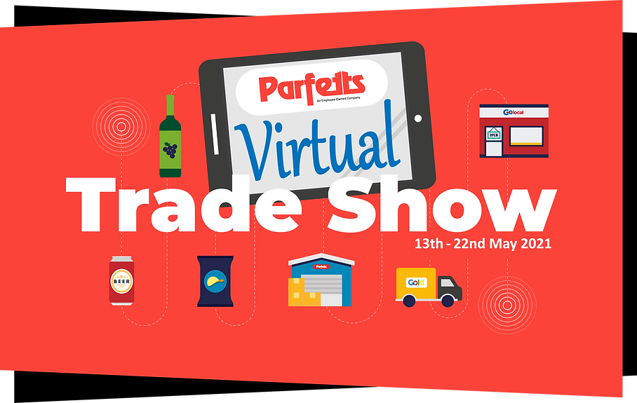 Parfetts_Trade_Show_Email_Banner_v3.png