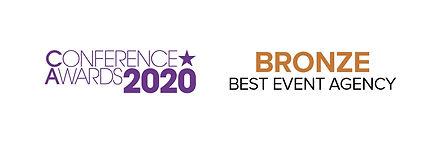 Best-Event-Agency-BRONZE.jpg